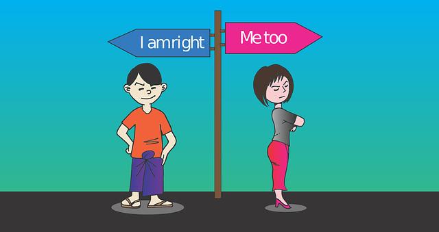 건강한 관계를 위해 타협하면 안 되는 3가지