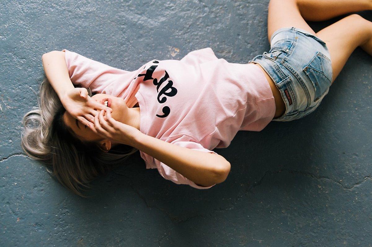 게으름, 어떻게 벗어날까? 5가지 극복방법