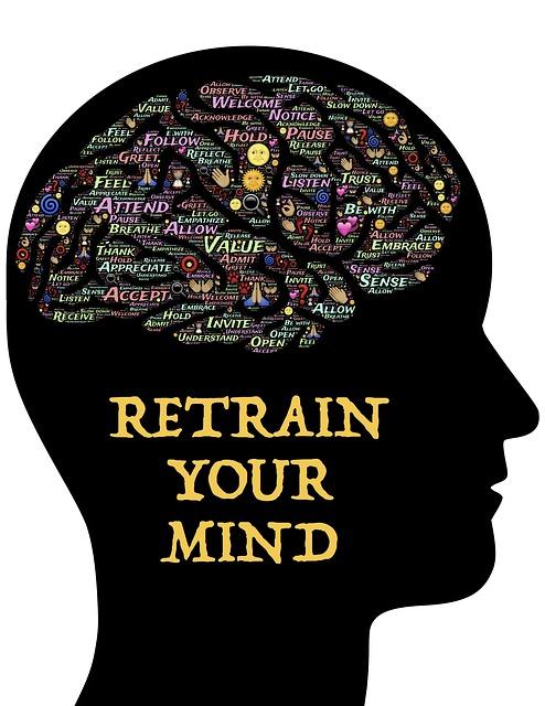 회복탄력성의 뇌과학