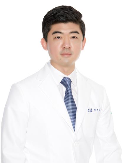 [칼럼] 손 저림증, 정확한 진단과 빠른 치료가 해답