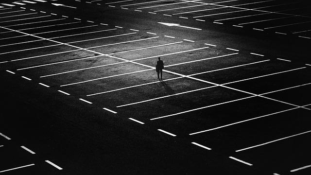 [내 인생, 내 마음] 39. 연예인의 반복된 자살, 그 안에 자리한 정신의학적 이유