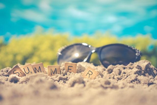 [알쏭달쏭 정신과] 무덥고 습한 여름, 공황장애 주의보