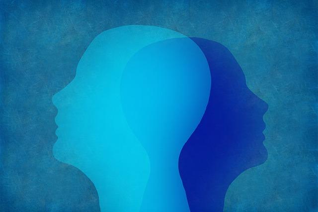 경계선 인격(성격)장애에서의 마음 헤아리기