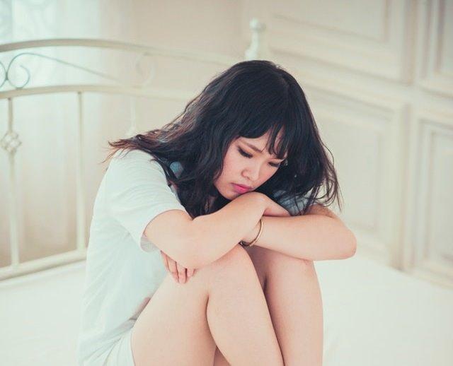 [Doctor's Mail] 우울하다고 말하기가 부끄러워요