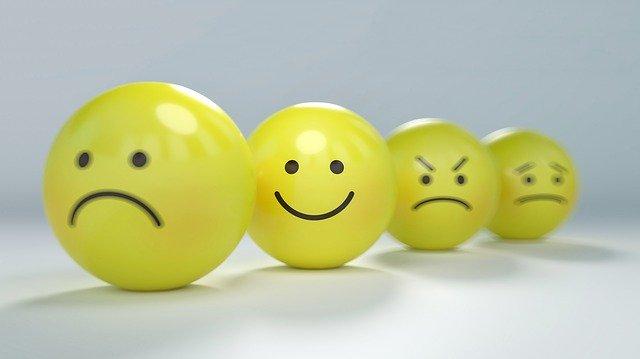 양극성장애(조울증)는 어떤 증상이 나타나나요?