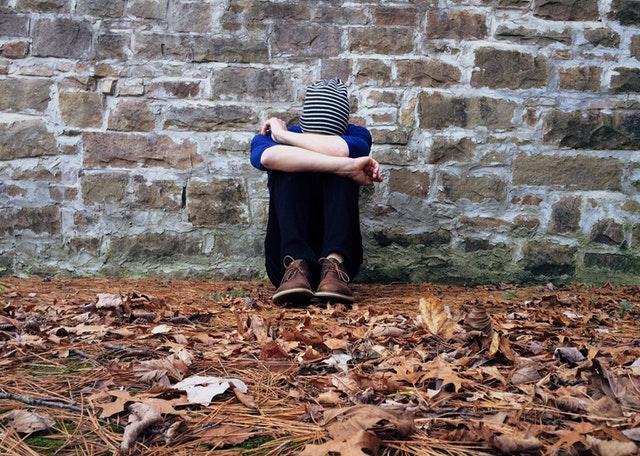 [Doctor's Mail] 반복적인 자해와 자살사고, 어떻게 헤쳐나가야 할까요? - 정신의학신문-의사들이 직접 쓰는 정신 건강 뉴스